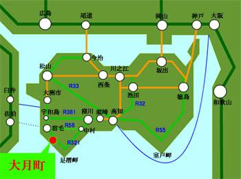 otsuki_map